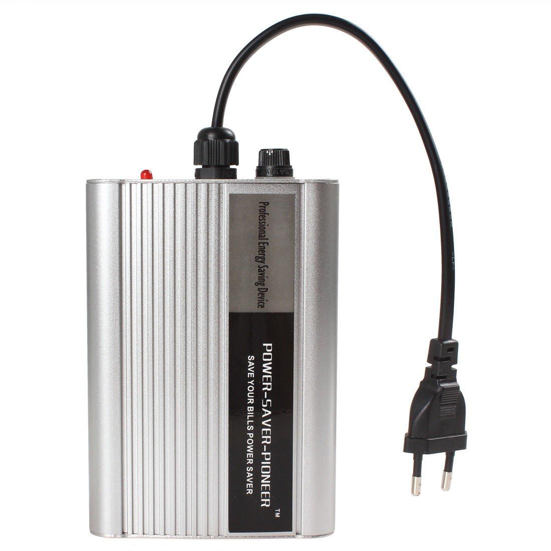 Amazon.com: Noa Store 50KW Power Energy Saver Saving Box Electricity ...