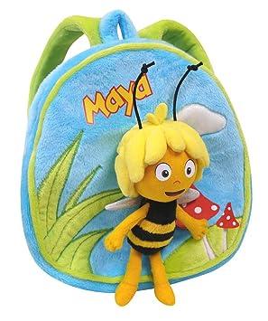 Biene Maja Rucksack Tasche Kindergartenrucksack