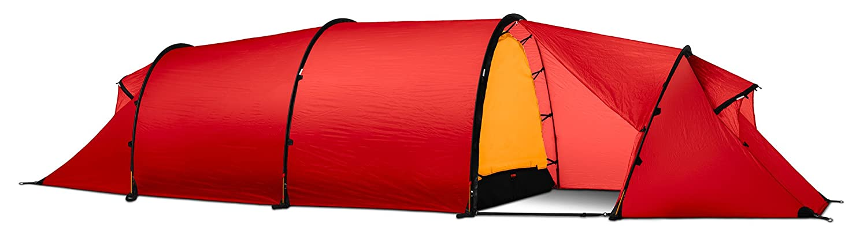 Kaitum 3 GT Camping Zelt