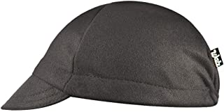 product image for Black Wool 4-Panel