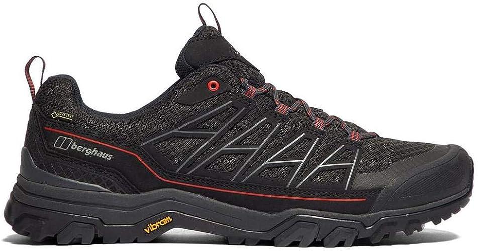 Expanse Gore-TEX® Walking Shoes