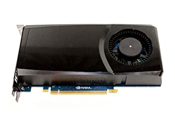 Dell Alienware Aurora Nvidia GeForce GTX 460 Display Download Drivers