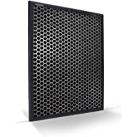 Philips NanoProtect Filtre Active Carbon FY2420; AC2882, AC2885, AC2887, A2889, AC2892, Series 3000 & 3000i; FY2420/30