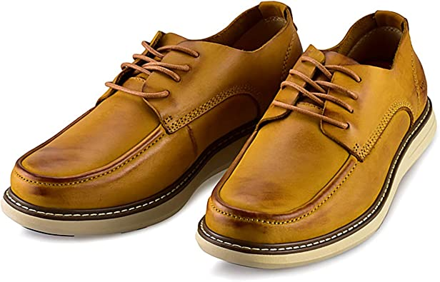 mens casual walking shoes