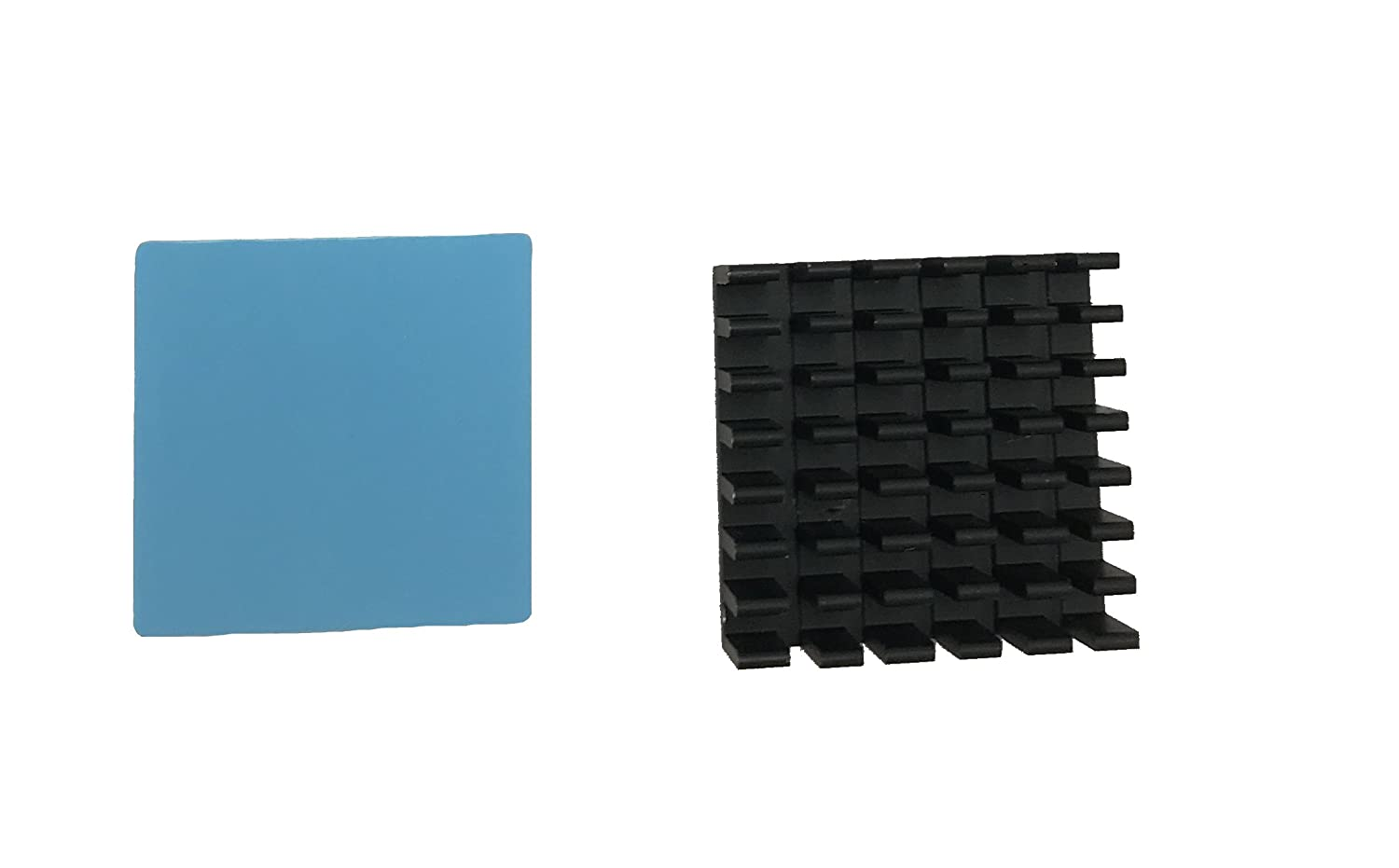 TL Smoother Board Kit 3 Pack 3D Jungle TLSmootherKit