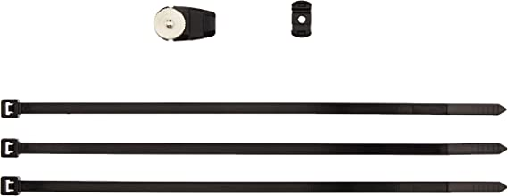 Pack Of 3 GMS210402 Garmin Cadence Sensor Replacement Bands