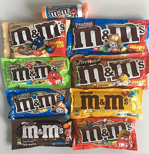 mms-ultimate-variety-mega-sack-9-count-featuring-almond-pretzel-peanut-butter-original-crispy-peanut