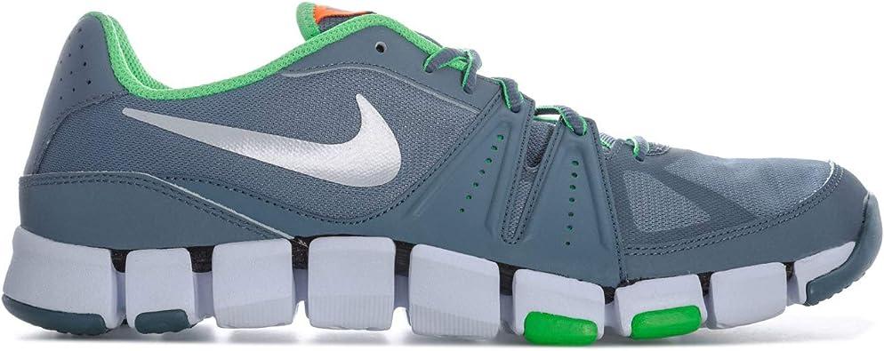 Nike Flex Show TR 3, Zapatillas de Deporte Exterior para Hombre: Amazon.es: Zapatos y complementos