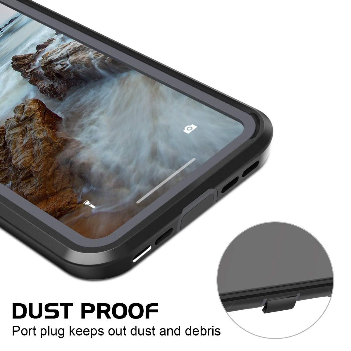 prologfer iphone 7 case