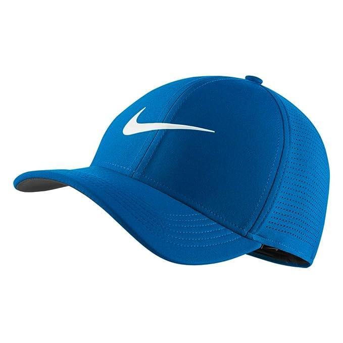 Nike - U Nk Arobill Clc99 cap Perf 544972a87198