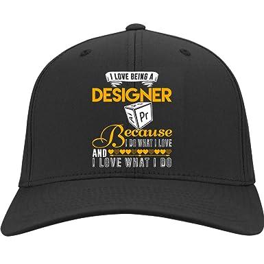 Cool Designer Hat 2f7a889b7469