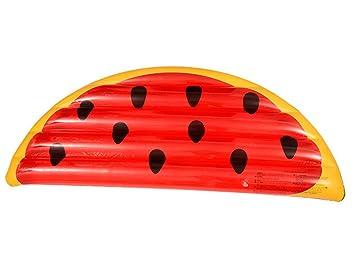 Colchonetas Y Juguetes Hinchables Gigante Sandía Flotadores Natación Anillo Cactus Inflable Piscina Flotador Para Niño Adulto Agua Juguetes ...