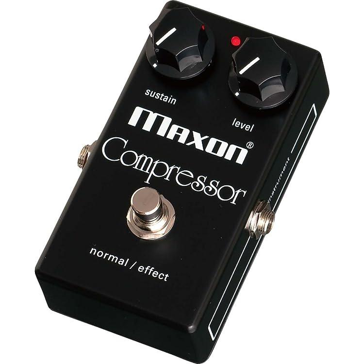 MAXON CP101