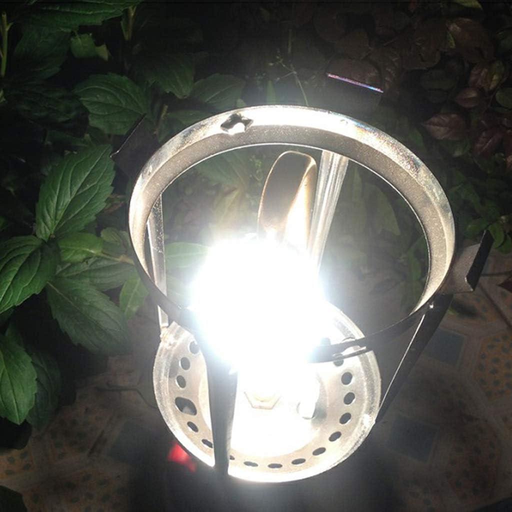 New Home Lantern Mantles Kerosene Lamp Mantle Paraffin Lamp Gas Lamps Cover Set