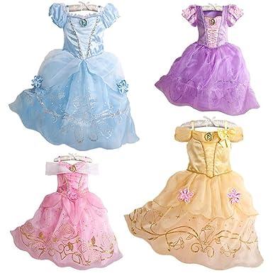 888eb95071e1e S-BBG プリンセスなりきり 子供 ドレス キッズ 子ども お姫様 ワンピース お姫様ドレス 女の子 なりきり キッズ