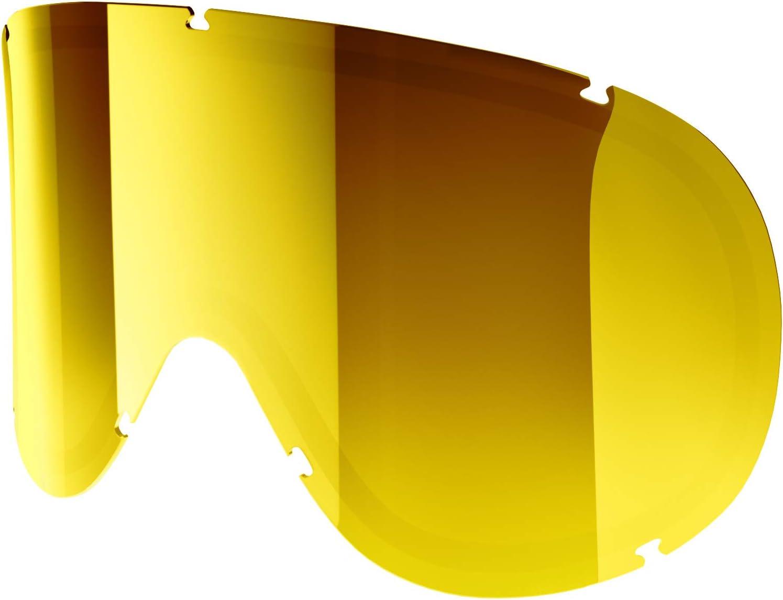 POC, Retina Spare Lens