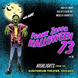 Halloween '73 (Highlights)