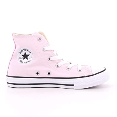 baby pink converse off 62