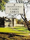 Calke Abbey, Howard Colvin, 0707800994