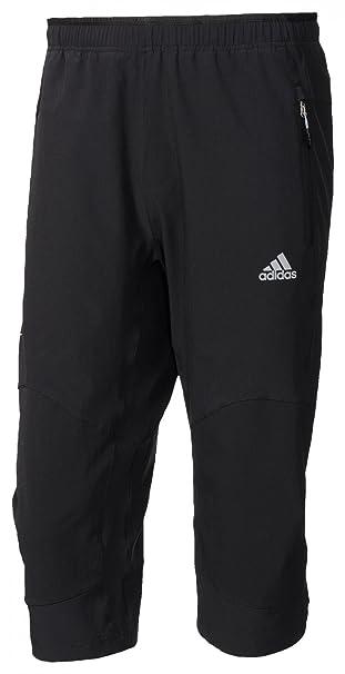 Adidas TX Multi 34, Größe Adidas:56: : Sport