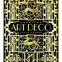 Image for American Art Deco: Architecture and Regionalism