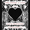 The Course of Love: A Novel Audiobook by Alain de Botton Narrated by Julian Rhind-Tutt