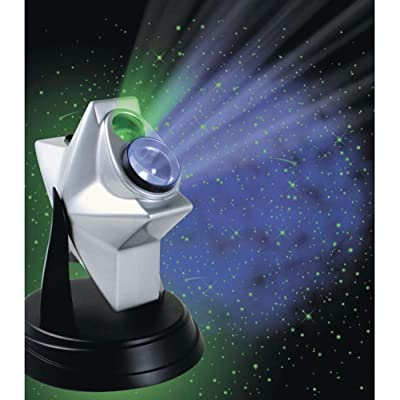 Can You Imagine Laser Twilight Projector: Toys & Games [5Bkhe0502693]