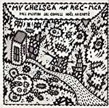 Phil Minton: My Chelsea [CD]