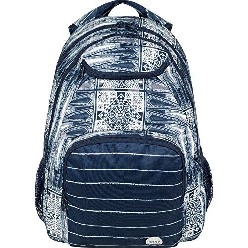 Roxy Shadow Swell Backpack in Chief - Sunglasses Prado