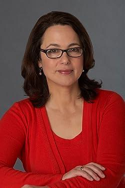 Jessica Stern