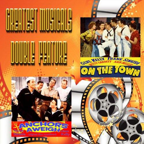 Greatest Musicals Double Featu...
