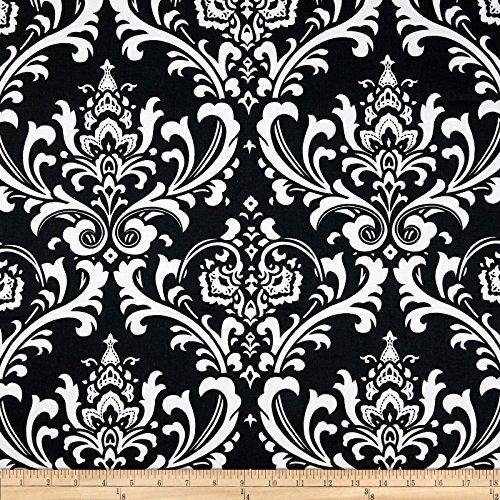 Premier Prints Ozborne Black/White
