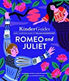 #3: KinderGuides Early Learning Guide to Shakespeare's Romeo and Juliet