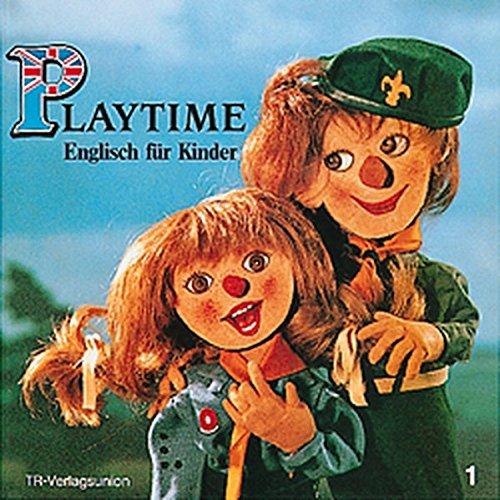 playtime-englisch-fr-kinder-folge-1-30-playtime-englisch-fr-kinder-bd-1