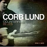 Counterfeit Blues (CD + DVD)