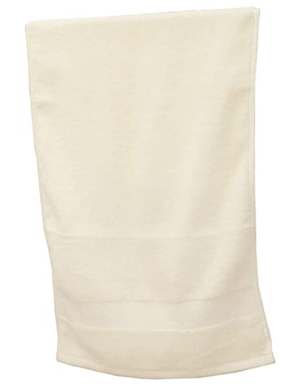 Toallas - 2 Tiras de algodón Ingrediente Que se Lava Hogar Toalla Grande Agua Suave -