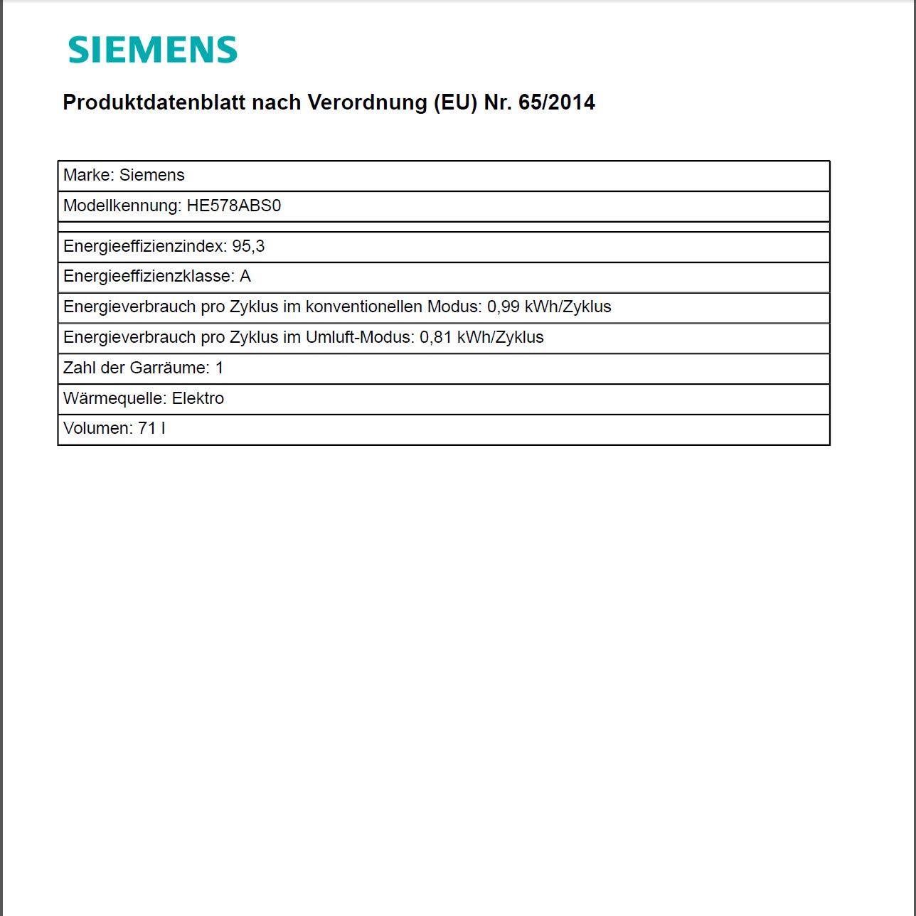 Siemens pq521ka00 herd kochfeld kombination einbau 59 for Herd kochfeld kombination