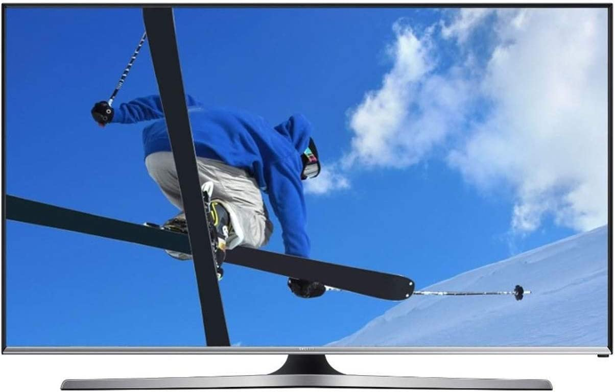 Samsung T32E390SX 32 Smart LED FHD TV (Certified Refurbished): Amazon.es: Electrónica