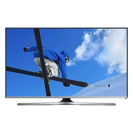587f7e71b9c Samsung T32E390SX 32 Smart LED FHD TV  Amazon.co.uk  Electronics