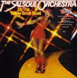 Up The Yellow Brick Road by SALSOUL ORCHESTRA (2009-04-07)