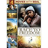 4-Movies With Soul