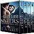 The Bellum Sisters Book Bundle: 4-Book Boxed Set