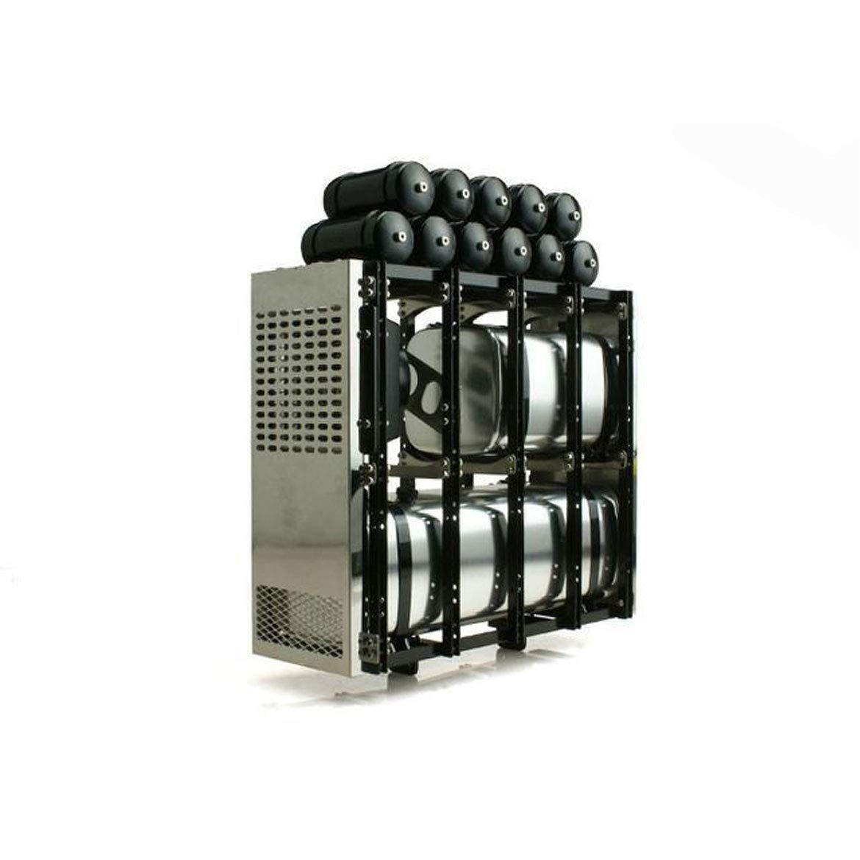 Thicon Models 55007 1 14 Schwerlastturm 1 St.