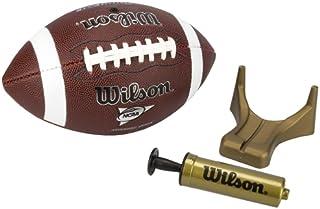 Wilson NCAA Supreme