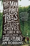 The Man Who Planted Trees: A Story of...