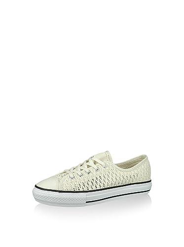 e733d771c68d Converse Chuck Taylor All Star High Line Ox Sneaker Women s Size  8.5