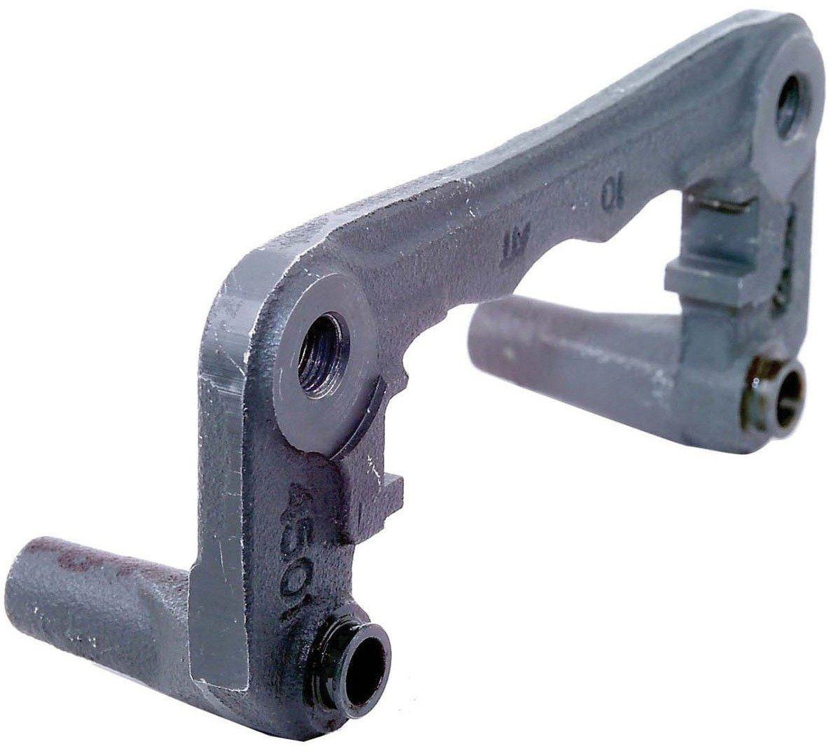 Cardone Service Plus 14-1638 Remanufactured Caliper Bracket