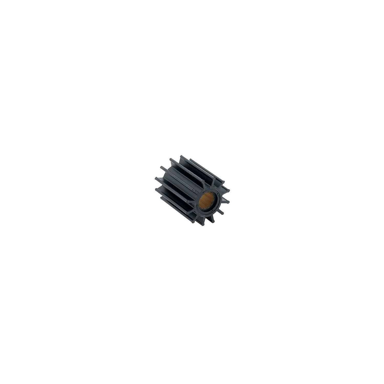 Sierra 18-45714 Impeller F75B,