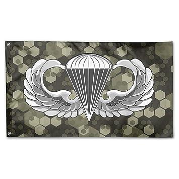 Amazon Com United States Army Air Assault School Badge Combat 2