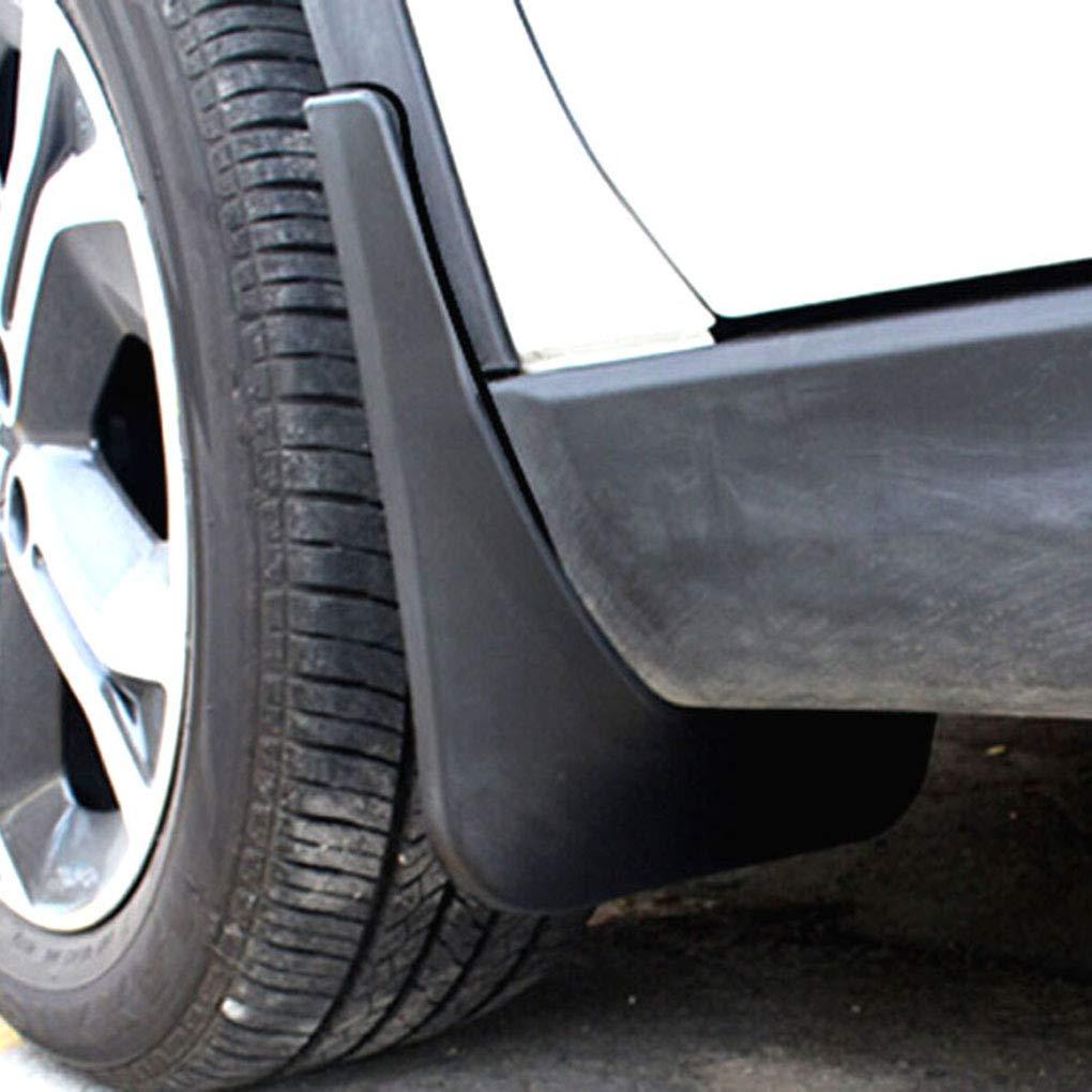 Ben-gi Mud Guard Mud Flaps Car Front Rear Splash Protector Replacement For Suzuki Vitara 2016-2018